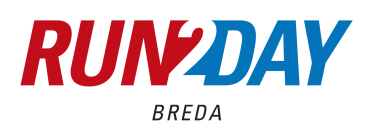 run2day-logo-breda-cmyk-e1467295534879