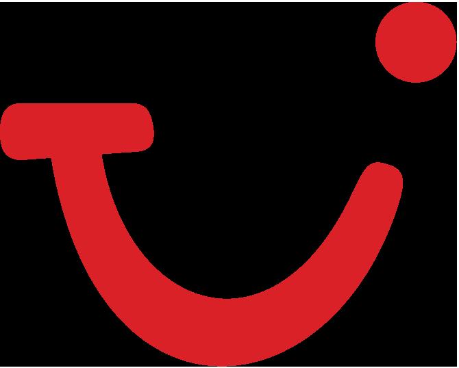 tui-beeldmerk